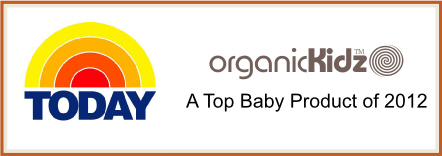 Today Show - A Top Baby Product of 2012