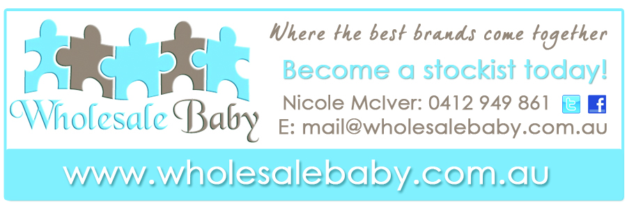 wholesale baby contact details