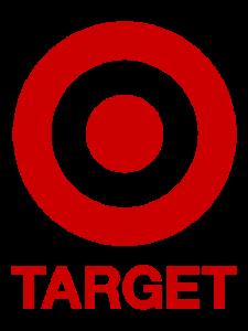 Target logo svg 225x300 Baby & Me